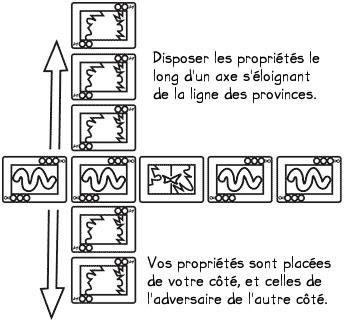magnate_property_fr.png