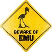 beware-emu.png